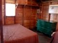Cabin 4 (Inside)